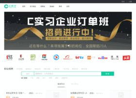 cshixi.com