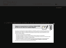cshotelsandresorts.com