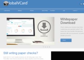 csi-businessmastercard.com