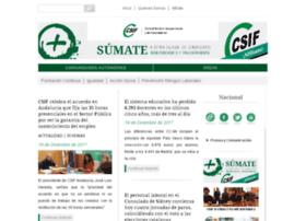 csi-csif.es