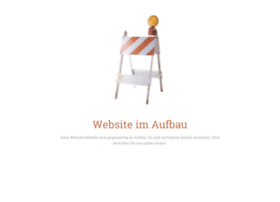 csi-germany.com