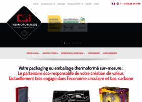 csi-thermoformage.com