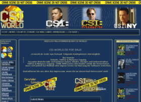 csi-world.de