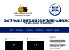 csi.gov.mg
