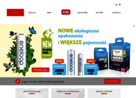csi.krakow.pl