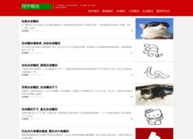 csicon2013.com