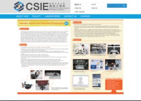 csie.cyut.edu.tw