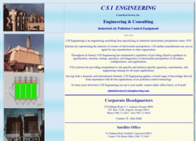 csiengineering.com