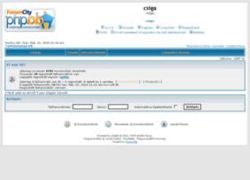 csiga.forumcity.com