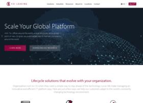 csileasing.com