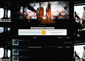 csinewyork-rpgroup.forumotion.com
