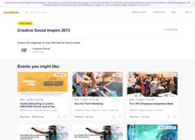 csinspire.eventbrite.co.uk