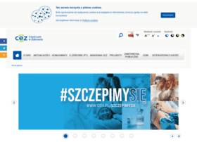 csioz.gov.pl