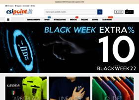 csipoint.com