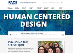 csis.pace.edu