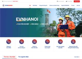 cskh.evnhanoi.com.vn