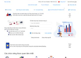 cskh.hcmpc.com.vn