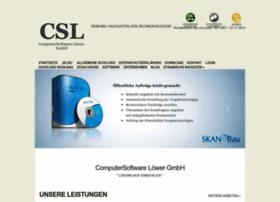 csl-erfurt.de