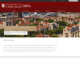 csl.uchicago.edu