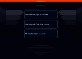 cslacker.com