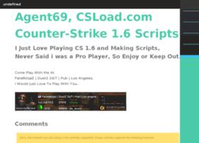 csload.com