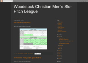 cslwoodstock.blogspot.ca