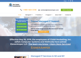 csm-corp.com