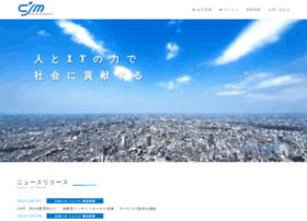 csm-it.co.jp