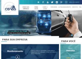 csm.ceabs.com.br