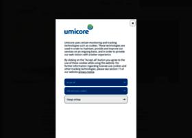 csm.umicore.com