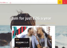 csmaclubretreats.co.uk