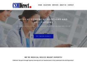 csmdirect.com