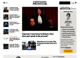 csmonitor.com