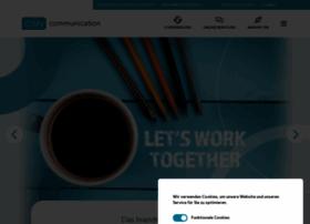 csn-gmbh.de