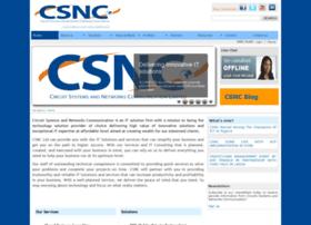 csn-ng.com