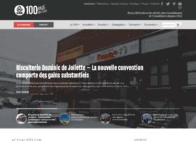 csn.qc.ca