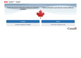 csnpe-nslsc.cibletudes-canlearn.ca