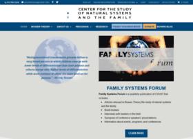 csnsf.org