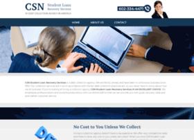csnslrs.com