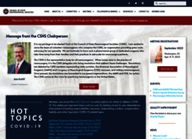 csnsonline.org