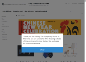 cso.lightspeedwebstore.com