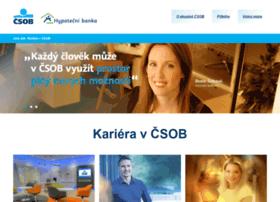 csob.jobs.cz