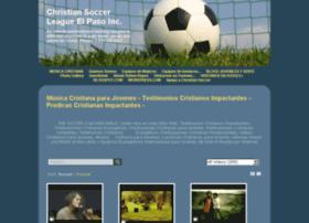 csoccernews.webs.com