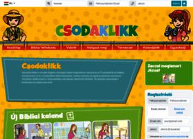 csodaklikk.com