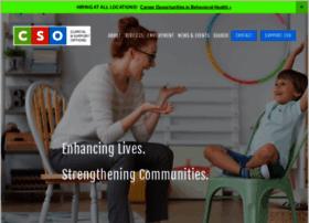 csoinc.org