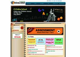 csonlineschool.com.au