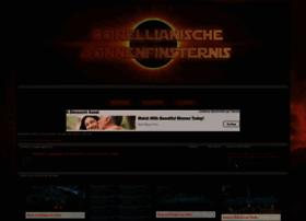 csonnenregen.aktiv-forum.com