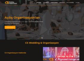 csorganizasyon.com