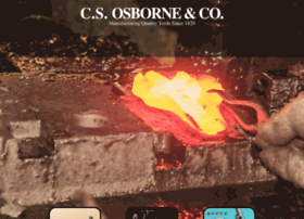 csosborne.com