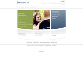 csot.acesuppliers.com